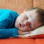 Untuk bisa tidur dengan nyenyak memang butuh beberapa persyaratan. Salah satunya adalah baju tidur yang nyaman, lembut, dan hangat. Untuk itulah BP-Guide memberikan rekomendasi baju tidur bagi anak laki-laki yang bisa membuat mereka tidur dengan nyenyak dan tenang.