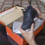 Kamu kolektor sepatu merk Adidas dan juga fanatik pada merk ini? Di artikel ini, BP-Guide akan mengulas mengenai tips memilih sepatu Adidas yang terbaru dan orisinil.  Ada juga rekomendasi sepatu Adidas koleksi terbaru lho, yang bisa kamu miliki untuk mendukung aktivitas olahragamu.