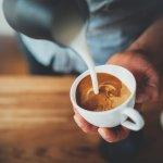 Minuman menyegarkan ternyata bisa juga terbuat dari kopi. Biasanya, kopi lebih nikmat jika disajikan dalam keadaan panas. Ternyata, ketika diolah menjadi minuman dingin, kopi jadi begitu menyegarkan. Berikut ini, BP-Guide akan memberikan rekomendasi minuman dingin berbahan kopi yang bisa Anda sajikan untuk orang-orang tercinta.