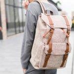 Selain berfungsi untuk menyimpan barang, tas juga bisa menjadi fashion item untuk melengkapi penampilan. Karena itu, memilih tas yang tepat untuk Anda adalah yang mampu mengakomodir keduanya. Tetap keren, tapi juga fungsional. Nah, berikut beberapa rekomendasi tas pria keren yang bisa Anda pertimbangkan.