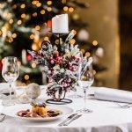 六本木・麻布・広尾でクリスマスディナーに人気のレストランランキング2020!東京編