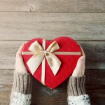 There is a great deal of fuss when it comes to gifting on engagement. It is a trend now-a-days. But is it mandatory? Let's find out! Also read about the 10 most amazing ideas for what you can gift a girl on her engagement. Find here gifts which evoke romance, pampering goodies for the soon to-be bride, home decor and much more.