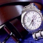 メンズ腕時計は男性がもらうと嬉しい定番のアイテムです。今回は「2019年最新情報」をもとに、プレゼントに喜ばれるメンズ自動巻き腕時計を豊富にご紹介します。メカニックな魅力が引き立つスケルトンタイプや、上品でおしゃれな革ベルトの腕時計など、注目の品が勢揃いです。人気の理由やおすすめのタイプをチェックして、誕生日やクリスマスに贈りましょう。