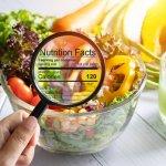 Gợi ý 10 đồ ăn vặt 0 calo, ít béo dành cho người ăn kiêng, người đang giảm cân (năm 2021)