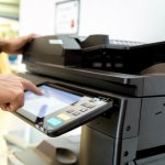 Sedang mencari printer dengan harga terjangkau, namun kualitas terbaik? Hati-hati jangan sampai salah pilih karena printer yang berkualitas jelek sangat rentan rusak. Berikut ini, BP-Guide akan memberikan Anda rekomendasi produk printer terbaik untuk dipertimbangkan.