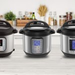 The instant pot, can perhaps be called the best invention for the kitchen of the 21st century. These are so much better than your traditional cookers, and in today's world of 'smart devices' are perfect for your home and kitchen! In this BP-Guide, we bring you the best instant pots you can buy in India.