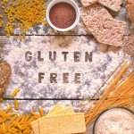 Gluten is a mixture of two proteins mainly found in flour-based foods like Pizza, Bread, Burgers and so on. This Gluten is considered as harmful to the people who suffer from Celiac Diseases as the consumption of it can lead to inflammation of and damage to their small intestine. Finding a gift for your loved ones but finding a gift for health-conscious people is even more hectic. But don't fret, we are here to help you out. So, if you are looking for gifts for your friend who likes their food free from Gluten then you are in the right place! Check out the easily affordable gift baskets listed below and have them delivered at your doorstep.