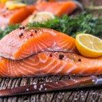 Masyarakat terkenal akan kegemarannya mengonsumsi ikan. Jenis-jenis ikan yang disantap pun bermacam-macam. Yuk, cari tahu jenis-jenis ikan ini dan tiru kebiasaan sehat orang Jepang dalam mengonsumsi ikan.