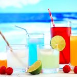 5 Resep Minuman Kekinian ala Kafe yang Bisa Kamu Buat Sendiri dan 8 Rekomendasi Minuman dengan Kemasan Unik Wajib Coba!