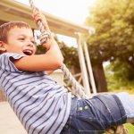 Pemilihan baju untuk anak-anak pasti menjadi salah satu perhatian bagi seorang ibu. Apalagi jika memiliki anak laki-laki yang super aktif dengan berbagai aktivitas. BP-Guide punya rekomendasi baju impor untuk anak laki-laki, lho! Dijamin kualitasnya tidak akan mengecewakan. Yuk, simak ulasannya!
