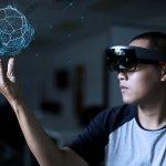 VR atau virtual reality menjadi salah satu pilihan utama untuk mendapatkan pengalaman visual secara maksimal. Oleh karena itu, tentunya diperlukan gadget terbaik untuk memungkinkan hal tersebut. Untuk itu, berikut ini BP-Guide akan memberikan ulasan dan rekomendasi gadget VR terbaik untuk Anda.