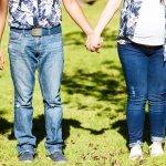 Hadir di acara formal, atau undangan pernikahan tentunya Anda dan pasangan ingin tampil kompak, serasi dan menarik. Salah satu opsi yang bisa Anda pilih adalah menggunakan pakaian batik. Dalam artikel berikut, BP-Guide akan memberikan tips dan rekomendasi produk agar Anda dan pasangan tercinta dapat tampil menarik dan serasi dalam balutan batik.