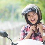 Memilih kendaraan bermotor untuk wanita memang nggak bisa asal-asalan. Ada kriteria khusus yang harus diperhatikan agar seorang wanita tidak salah memilih motor untuk ia gunakan sehari-hari. Nah, langsung aja intip rekomendasi motor khusus untuk para wanita.