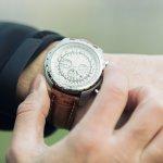 腕時計は、男性への定番プレゼントとして人気があります。中でも、ルミノックスのメンズ腕時計は男性からの支持も厚く、プレゼントに最適です。ルミノックスのメンズ腕時計がプレゼントに人気の理由や特徴、予算、そしてネイビーシールズなど人気のシリーズからおすすめの腕時計8選をご紹介します。是非プレゼント選びの参考にしてください。