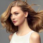 Capek dengan Rambut Rontok dan Ketombe? Ini 8 Rekomendasi Sampo Zinc yang Tepat untuk Masalah Rambut Anda (2021)