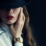 Some call a luxury brand more of an accessory than a utility, however for those of you who can't have enough of dials and straps, this post is meant for you! These exquisite pieces will become a part of your identity, and you will instantly fall in love with these beautifully crafted luxury brand watches. Here is our list of 10 gorgeous luxury brand watches for women, which can be used as a timepiece as well as jewellery.