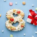 Gợi ý 10 món quà ngày 8/3 ý nghĩa dành cho nữ công nhân (năm 2021)