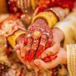 यदि आप अपनी शादी में अपने प्रियजनों को कुछ बहुत अच्छा रिटर्न उपहार देने की योजना बना रहे हैं तो आप एक सही जगह पर हैं। हम आपके लिए लाए हैं 10 सर्वश्रेष्ठ भारतीय विवाह रिटर्न उपहार जो निश्चित रूप से आपके रिसीवर को विस्मित कर देंगे। अपनी शादी पर एक सही रिटर्न गिफ्ट चुनने के टिप्स। अधिक जानने के लिए और पढ़ें।