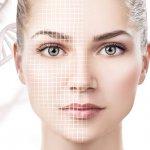 Biasanya wanita yang sudah berkepala tiga kerap kali melakukan perawatan dengan produk yang mengandung anti aging, seperti essence. Hal itu karena essence dapat membantu mengurangi kerutan wajah, sehingga tampak lebih muda. Cek segera produk essence yang tepat untuk kulit dalam artikel ini.
