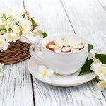 9 Rekomendasi Teh Bunga yang Nikmat dan Paling Banyak Diminati (2019)