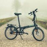 Tidak Harus Mahal, Ini Dia 9 Rekomendasi Sepeda Lipat Murah dan Berkualitas untuk Tubuh Lebih Sehat (2021)