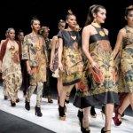 Motif Ukiran Batik dari Berbagai Daerah di Indonesia, Yuk Koleksi! (2020)