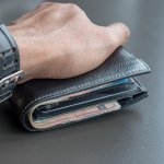 Panduan Memilih Dompet Pria Kulit Asli Dan Merek Branded Yang Bisa Jadi Pilihan Di 2018