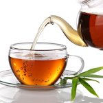 今や日本の紅茶専門店というと、まず名前が上がることが多い「ルピシア」。そのブランドの歴史た特徴、結婚祝いで贈るルピシアの紅茶ギフトの予算相場や失敗しない選び方をご説明します!また、結婚祝いにおすすめのルピシアの紅茶プレゼントを【2017年度版】ランキング形式でご紹介しますので、プレゼント選びの参考にしてください。