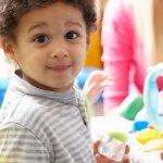 Top 10 món quà sinh nhật hữu ích cho bé trai 4 tuổi (năm 2020)