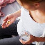 Masa kehamilan adalah masa-masa penting dalam perkembangan otak janin, oleh sebab itu ibu hamil juga harus memperhatikan dengan betul asupan nutrisi. Untuk ibu yang sedang mencari vitamin untuk mendukung perkembangan otak janin, cek rekomendasi Bp-Guide berikut, ya!