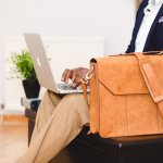 Top 10 Branded Laptop Bags: Cool Options To Reflect Your Style Without Compromising Utility  (2020)