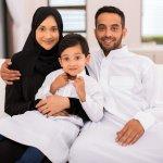 Anda berminat membeli baju muslim untuk keluarga? Atau barangkali tertarik membuka bisnis baju muslim ala artis-artis terkenal Indonesia masa kini? Kalau iya, berarti Anda wajib menyimak paparan berikut.