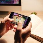 9 Rekomendasi Game Unik yang Lucu dan Menghibur Ini Bisa Jadi Pilihan Asyik di Waktu Luang (2018)