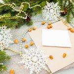 クリスマスには、大切な彼女に喜んでもらえるメッセージをプレゼントと一緒に贈りませんか?この記事では、社会人の彼女にぴったりなクリスマスメッセージの書き方についてご紹介します。そして、「愛してる」の気持ちがより伝わる演出アイデアで、もっと彼女に気持ちを伝えましょう。