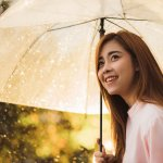 Perils of the Beautiful Monsoon Season! Stay Safe This Monsoon Season with These Great Monsoon Health Tips and Products in 2020