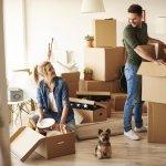 Sahabat, saudara, atau orang terdekat Anda baru saja pindah rumah? Tentunya, ada perayaan tertentu meski kecil-kecilan, bukan? Nah, berikut ini, BP-Guide akan berbagai tips dan rekomendasi hadiah untuk orang terdekat Anda yang pindah rumah. Simak, yah.