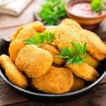 Bikin Anak Semangat Makan, Inilah 10 Merek Nugget Ayam Terenak yang Jadi Favorit (2020)