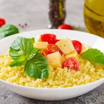 For fighting diabetes, it is crucial to understand the underlying reasons for what causes diabetes. Once you have done that, the next step is to find solutions for it; one such solution is eating the right foods, of which a type of millet is considered an excellent choice for people with diabetes. In this post, we discuss which millet is best for diabetes and four different recipes that you can make from the same.