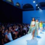 Yuk, Intip 10 Pagelaran Busana dari Rumah Mode Ternama Dunia dengan Konsep Terunik! (2020)