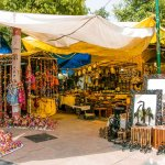 Along with housing a rich history and cultural heritage, the capital city of India, Delhi, has been a famous vacation spot and a paradise for shopaholics owing to its lively shopping atmosphere, which can make the pleasurable activity lots of fun for travellers and local residents alike. Read on, these top shopping places in Delhi are a treasure trove of goods waiting to be discovered.