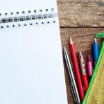 女子高校生へのプレゼントは筆箱・ペンケースが人気!誕生日にもおすすめのブランドランキング