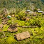 Papua menjadi salah satu destinasi wisata terfavorit di Indonesia. Untuk itu, Anda tentunya mesti mengetahui destinasi wisata apa saja yang bisa dikunjungi di pulau Cendrawasih ini. Berikut ulasannya, beserta rekomendasi oleh-oleh yang bisa Anda bawa pulang dari Papua.