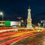 Yogyakarta tidak diragukan lagi memang menyimpan sejuta wisata budaya dan sejarah yang menarik. Sayang banget memang jika kamu melewatkannya begitu saja. Nah, kalau ingin hemat bujet untuk menginap, BP-Guide punya nih rekomendasi penginapan murah di Yogyakarta untuk kamu!