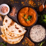 Indian Cuisine Is Continually Put on Foodie Lists All over the World: Here are 10 Famous Indian Foods That Work Miraculously to Lure You into Their Spell (2020)