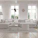Tirai memiliki banyak fungsi yang sangat dibutuhkan sebagai pelengkap dekorasi rumah. Banyaknya motif tirai plastik yang bagus bisa kamu sesuaikan dengan ruangan di rumahmu. Yuk, cek dulu berbagai rekomendasi tirai plastik ini!
