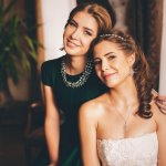 9+ Inspirasi Kado Pernikahan Untuk Saudara Perempuan 2017
