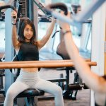 Looking for Gym Equipment under ₹ 15,000? Check out the Best Fitness Equipment to Give You a Strong and Healthy Body Without Burning a Hole in Your Pocket in 2020