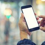Smartphone Realme merupakan salah satu smartphone yang menjadi pilihan dengan fitur yang memukau dan harga yang lebih terjangkau. Apa saja smartphone Realme yang menjadi rekomendasi dari BP-Guide? Mari simak artikel berikut ini!