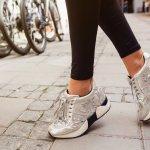 Jangan Terkecoh, Ini Cara Membedakan Sepatu New Balance Asli Dan Palsu Dan 10 Pilihannya Untuk Kamu (2018)