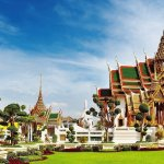 If you're planning a trip to Thailand, this article will come in handy as it tells you about the 10 best places to visit in Thailand to make most of your trip. We have also provided you with tips to keep in mind for the trip.